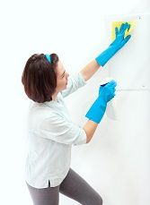 cleaning services nw1